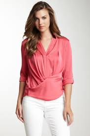beautiful blouses 307 best beautiful blouses images on my style