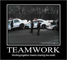 Teamwork Memes - demotivational teamwork jpg 727 652 motivation for all