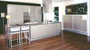 magasin de cuisine mulhouse magasin cuisine magasin de cuisine cuisine gris taupe cuisinella