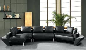sectional sofas for small spaces canada contemporary couches