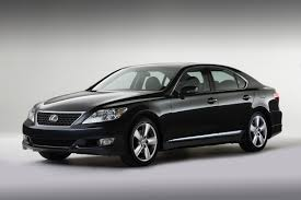 lexus models 2000 top 12 most dependable models from the 2014 vds j d power cars