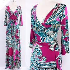 510 best faux wrap dresses maxi u0026 midi images on pinterest