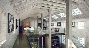 industrial home interior design industrial lofts design for industrial lofts home design