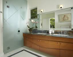 Bathroom Interior Design Services In Miami - Designers bathrooms