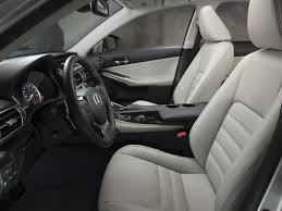 lexus is 350 msrp new 2016 lexus is 350 price photos reviews safety ratings