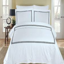 Hotel Bedding Collection Sets Duvet Covers Large Size Of Hotel Collection Down Comforter Royal