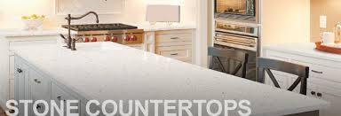 floor and decor granite countertops stunning 20 countertops inspiration of best 25