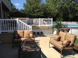 pool deck pavers waplag paver design architecture inspiration