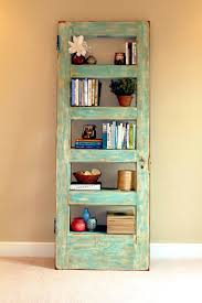 Sliding Door Bookcase Bookcase How To Make Sliding Doors For Bookcase Yes Doors For