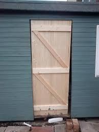 Independence Overhead Door by Door Hinges Door Hinges On Outside Of House Phenomenal Image