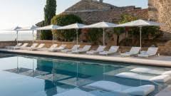 hotels chambres d hôtes locations de vacances et appartements à
