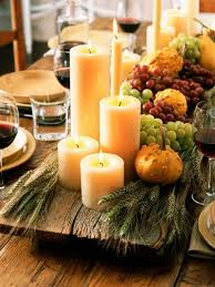 Christmas Table Settings Ideas Inspirational Holiday Table Setting U0026 Centerpiece Ideas Fab You