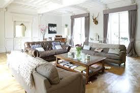 apartment living room decorating ideas apartment living room ideas best furnished apartments