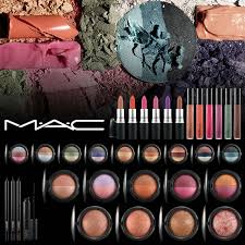 cheap makeup kits for makeup artists how to start a freelance makeup artist business build your