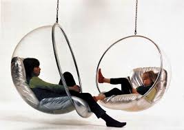 hanging bubble chair ikea bubble chair ikea amazing pictures 4