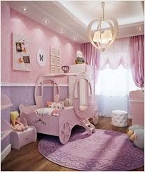 Best Kid Rooms Images On Pinterest Kid Rooms Architecture - Childrens bedroom ideas for girls