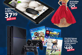 target black friday week sale calendar cyber monday deals 2014 the best sales from amazon walmart