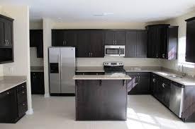 kitchen floor painted kitchen floors espresso kitchen cabinets