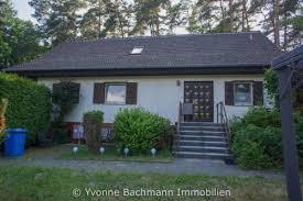 haus kaufen steinhöfel häuser in steinhöfel haus heinersdorf landkreis oder spree kaufen homebooster