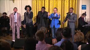 Youtube Whitehouse Hamilton Cast My Shot At The White House Bam4ham Youtube