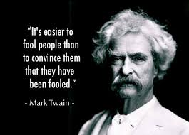 Mark Twain Memes - mark twain quotes memes twain best of the funny meme