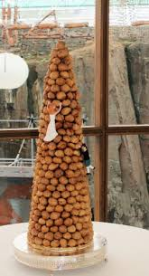 12 best cake images on pinterest croquembouche french wedding