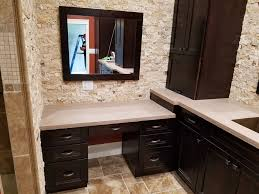 s w cabinets winter haven s w cabinets inc home facebook