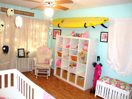 interior creative baby room themes boy and excerpt beach
