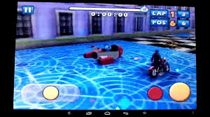 sonic sega all racing apk sonic sega all racing apk data gameplay