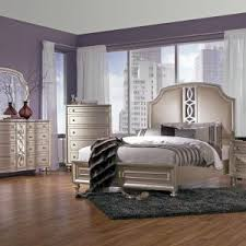 Furniture Set For Bedroom by Furniture White Modern Outdoor Furniture From Mbw Furniture With