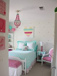 bedroom decorating tween bedroom ideas tween bedroom