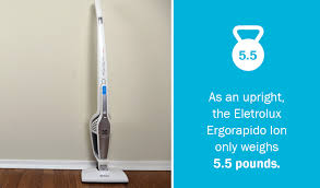hoover air lift light uh72540 upright vacuum reviews 2018 update our top pick may surprise you