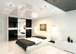 chambre a coucher originale chambre a coucher originale les plus belles chambres a coucher du