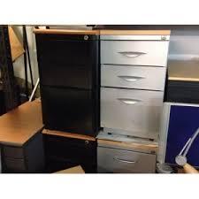 caisson hauteur bureau caisson hauteur bureau planet office le spécialiste du mobilier