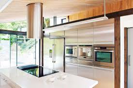 1960s Kitchen by Kitchens Anthony Harrison Photographer Photography For