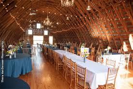 wedding venues northern va wedding reception venues northern va dc outdoor wedding venues