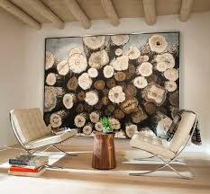 artist wall wood matching wall gallery of large wall based on design and