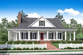100 southern home house plans 100 southern home plans southern home house plans 3 bedrm 2084 sq ft southern house plan 142 1175