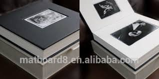 wedding photo albums 5x7 5x7 4x6 photo album professional wedding album buy photo album