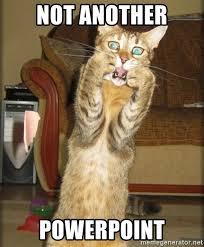 Powerpoint Meme - powerpoint cat memes cat best of the funny meme