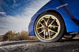 subaru impreza wrx 2017 engine 2017 subaru impreza wrx sti cost carsautodrive