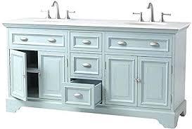 vanities sink bathroom vanity units sink vanity