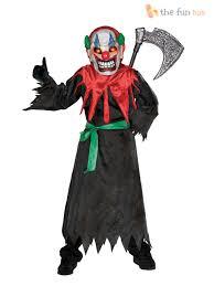 best children s halloween costumes boys deluxe light up eye halloween costumes zombie kids childrens