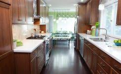 Single Wide Mobile Home Kitchen Remodel Ideas Mobile Home Interior Design Ideas Best 25 Single Wide Ideas On