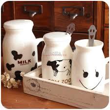 Cute Coffee Cups 2017 Silent Love Cute Mug Creative Couple Coffee Cup Milk Glass