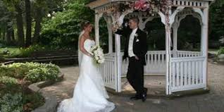 wedding venues in south jersey compare prices for top 1042 wedding venues in south jersey new jersey