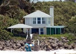 Thai House Miami Beach by Thai House Miami Beach U2013 Beach House Style