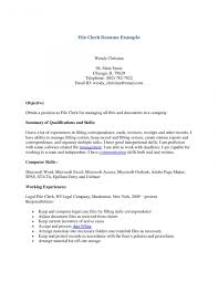 exles of simple resume resume templates how to write an essay learning the of
