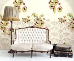 round mirror wall decor ideas u2013 vinofestdc com