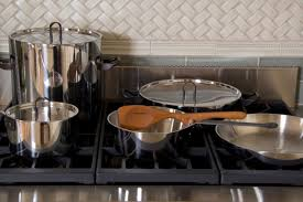 What Cookware Can Be Used On Induction Cooktop The Cookware Conundrum Will It Work With Induction Reviewed